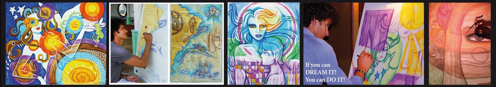 Slider-artwork-Anderson-Farah-malenr-schilderen-art-kunst-brazilian-art-braziliaanse-kunstenaar-1590x280