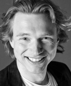 bob-wind-vriendschap-vrij-zijn-alkmaar-theater