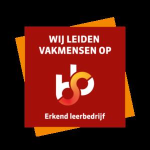 sbb-beeldmerk-erkend-leerbedrijf-vrij-zijn-theater-alkmaar