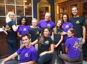 t-shirts-vrij-zijn-black-violet-alkmaar
