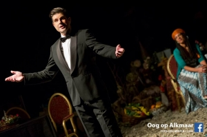 © http://www.ooalkmaar.nl/
